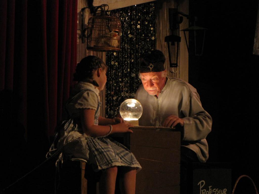 2010-11-07 Representation du magicien d'Oz 051