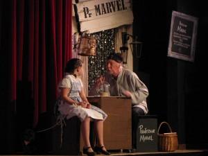 2010-11-07 Magicien d'Oz 049