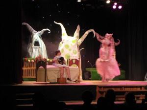 2010-11-07 Magicien d'Oz 060