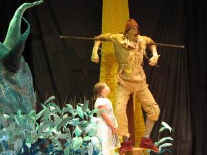 2010-11-07 Magicien d'Oz 113
