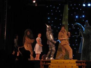 2010-11-07 Magicien d'Oz 152