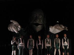 2010-11-07 Magicien d'Oz 175