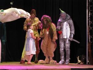 2010-11-07 Magicien d'Oz 241