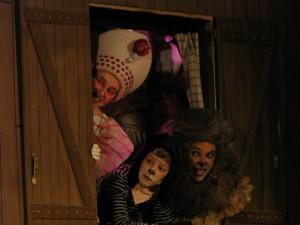 2010-11-07 Magicien d'Oz 255