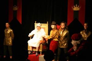 2014-12-30 Le Roi Nu 05