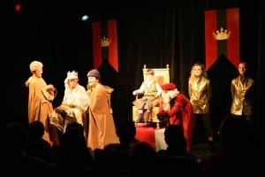 2014-12-30 Le Roi Nu 06