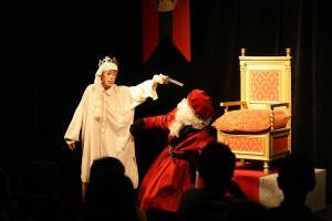 2014-12-30 Le Roi Nu 08