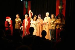2014-12-30 Le Roi Nu 11
