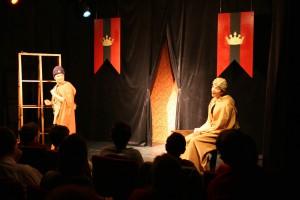 2014-12-30 Le Roi Nu 12