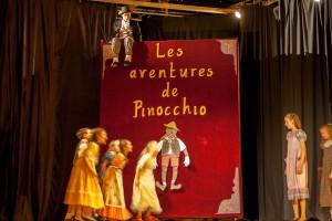 Pinocchio-03